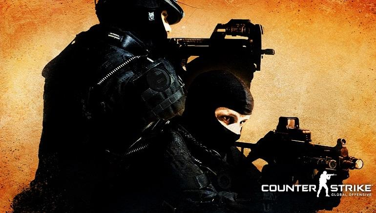 In game fps counter csgo betting qipco sussex stakes betting on sports