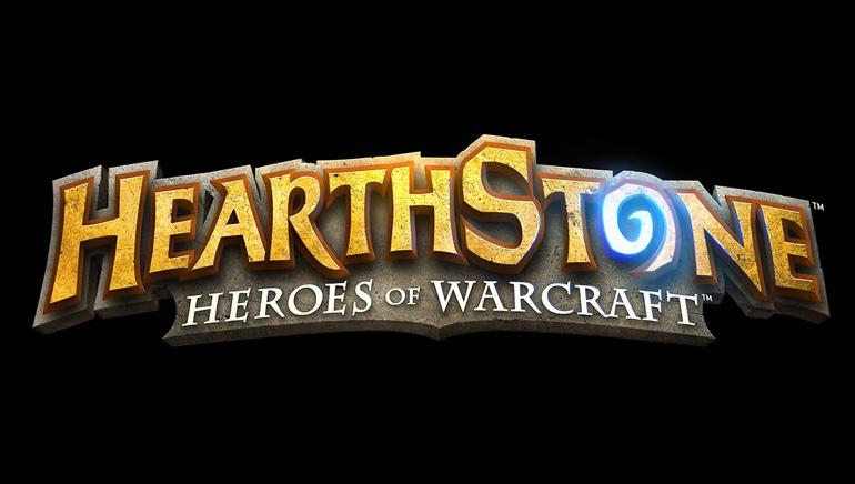 About Hearthstone